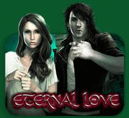 Play Eternal Love at AcePokies